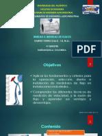 05- Medidas de flujo UA 2016.pdf
