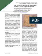 Paro Elopez - SOMIM 2013 v4.pdf