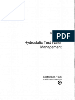 Hydrostatic Test Water Management_1996.pdf