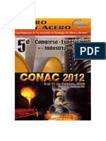 Memorias HJVH 2012__trabajo 47 CONAC.pdf