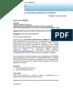 LA 0001 carta 89 oefa.docx
