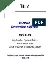 biomassa.pdf