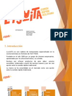 La Llajuita.pptx