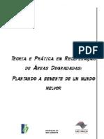 Apostila_Degrad