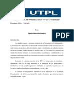 METODOLOGÍA DE INVESTIGACIÓN Y TÉCNICAS DE ESTUDIO.docx