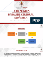 CASO CLINICO PCE.pptx