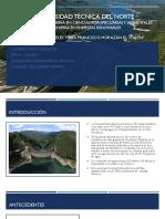 hidroelectrica_el_cajon.pptx