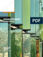 D+A Magazine 35