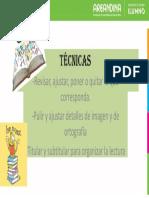 DIAPOSITIVAS  (1) (1).pptx
