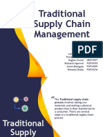 Traditional Supply Chain Management.pptx