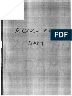 DESIGN OF ROCKFILL DAMS.pdf