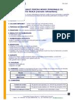 S91 11a1 Imprumut Pentru Nevoi Personale Cu Garantie Reala 08 02 20101