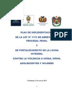 Plan LAP Revisado 24-05-19FINAL RE REVISADO DGDC 24.05.18 (1).docx