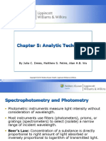 PPT_Chapter_05.ppt