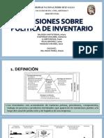 POLÍTICA DE INVENTARIO.pptx