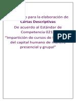INSTRUCTIVO-PARA-LA-ELABORACIÓN-DE-CARTAS-DESCRITIVAS-EC0217.docx