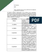 FILOSOFIA DEL ARTE.docx