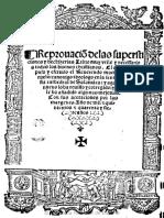 (Antiguo) Reprovación de las supersticiones y hechizerias.pdf