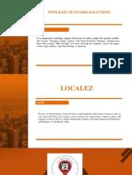 localez Training profile 1.pdf