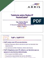 conferencia_ANTEC(1).pdf