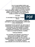 oncología.doc