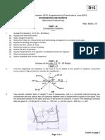 15A03302 Engineering Mechanics (4)