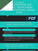 tutorial8a-170303232107.pdf