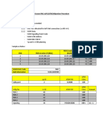 Ericsson_RNC_Iu_PS_Link_Creation_Procedu.docx
