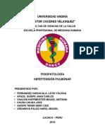hipertensión pulmonar.docx