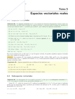 05_EspaciosVectoriales.pdf
