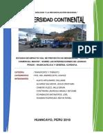INFORME-FINAL-TRASNITO-Y-TRASNPORTE final de final 2.docx