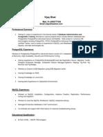 vijay_trainer_profile.pdf