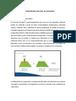 COEFICIENTES DEL CULTIVO.docx