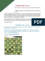 Carpe_Diem_1.pdf