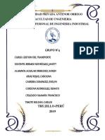 TRANSPORTE MARÍTIMO.docx