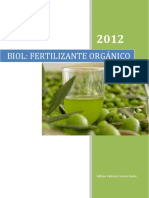 Biol fertilizante orgánico final.docx