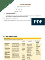 UNIDAD II DE COMUNICACIÓN.docx