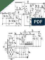Conrad Johnson Pv2 Pre Amplifier Schematic