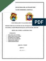 listo formulacion.docx