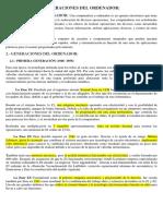 GRUPO N° 1 informatica.docx