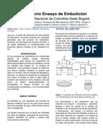 informe de laboratorio de ensayo de enbutido .docx