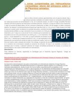 Biorremediación s.docx