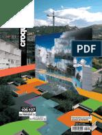 El Croquis 106_107_EN PROCESO II_1999_20 - El Croquis.pdf