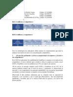FORO DIAGOSTICO EMPESARIAL.docx