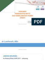 3. Dokumen PMKP dr. Luwih.pdf