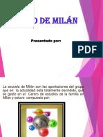 expocicon de la escuela milan (1).pptx