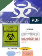 Clase Bioseguridad Upao Corto