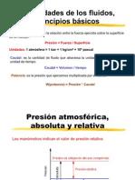 hidraulica_neumatica