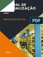 Diretrizes complementares versao final - ECA - USP.pdf