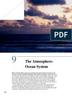 9.The Atmosphere-Ocean Systems.docx